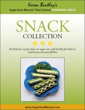 Snack Collection