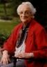 Hildegard E. Peplau