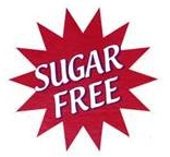 Sugar-free Miracle